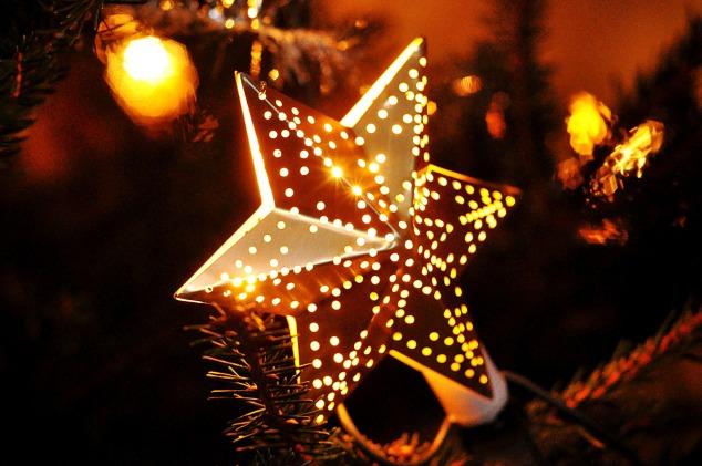 christmas-743431_1920